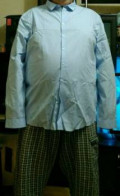 Рубашка 5XL, мужские футболки givenchy, Белореченск