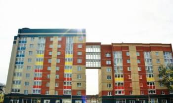 Помещение свободного назначения, 86. 9 м², Кириллов, цена: 5 431 250р.