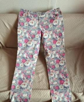 Одежда для танцевальных тренировок, брюки, Сокол, цена: 1 000р.