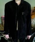 Ветровка мужская размер М(48-50), купить пальто мужское пром, Чебоксары