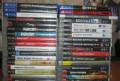 Игры для PS4, PS3, PS2; PS3 Sharpshooter, Керчь
