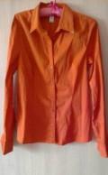 Рубашка HM 38 рр, купить спортивную одежду в израиле, Симферополь