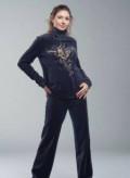 Костюм д/беременной р.42-44, интернет магазин женской верхней одежды, Кандалакша