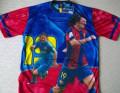 Куртки мужские pull and bear, футболка Messi Barcelona Месси Барселона, Нижний Новгород