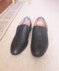 Ботинки мужские columbia peakfreak venture mid waterproof, продаю ботинки, Семенов