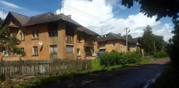 3-к квартира, 78 м², 2/2 эт, Плюсса, цена: 600 000р.