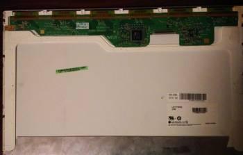 N141l1-L02 Rev. C1 - panel LCD