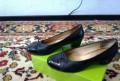 Женские кроссовки nike air max купить, туфли кожа, Ярега