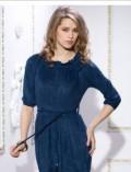 Куртки женские весна осень, платье La Reine Blanche, Гатчина