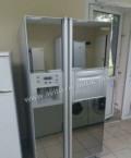 Холодильник Гарантия от магазина 3 мес. Доставка, Княгинино