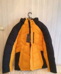 Осенние куртки nike мужские, новая зимняя куртка, Килемары