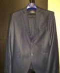 Мужской костюм Marco Renci, купить куртку мужскую зимнюю камуфляж, Йошкар-Ола