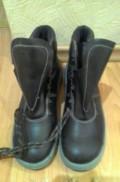 Баскетбольные кроссовки adidas lillard, новые Ботинки, Григорополисская