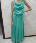 Тонкие дубленки женские больших размеров, вечернее платье, Воронеж