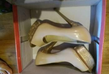 Резиновые сапоги адидас женские, туфли
