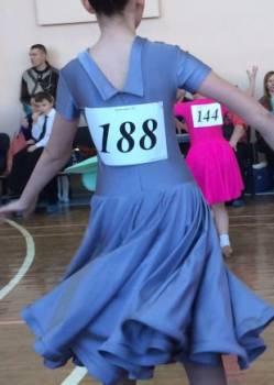 Рейтинговое платье, Катунино, цена: 1 800р.