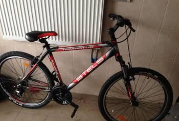 Велосипед stels Navigator 630 V 26