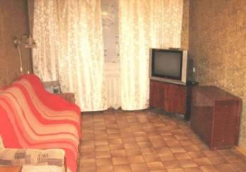 1-к квартира, 31 м², 1/2 эт, Матвеев-Курган, цена: 1 000 100р.
