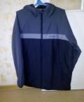Мужские футболки поло лакост, куртка с капюшоном новая р.52-54, Волгоград