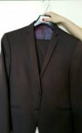Мужская одежда для тренировок в тренажерном зале, костюм мужской, Архангельск