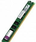 Отличная оперативная память DDR3 на комп, Бузулук