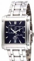 Часы Orient fetac002D, Ростов-на-Дону