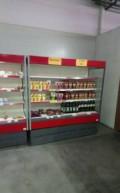 Продам xолодильную горку, Кемерово