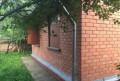 Дача 100 м² на участке 13 сот, Солнечногорск