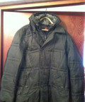 Мужская куртка, вельветовые джинсы мужские зимние купить, Кострома