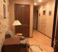 3-к квартира, 85 м², 5/5 эт, Мурманск