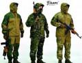Штурмовой костюм спецназа горка 3К Флис барс, куртка утепленная мужская quiksilver mission купить, Видяево
