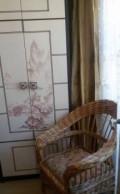 2-к квартира, 36 м², 3/5 эт, Сочи