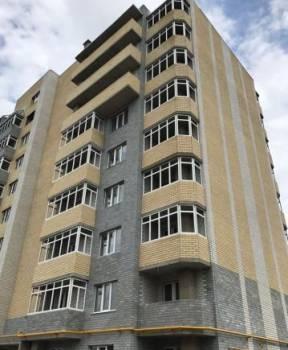 Продам помещение свободного назначения, 79 м²