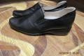 Туфли кожаные женские 40р, женская обувь томас мюнц каталог интернет, Тамбов