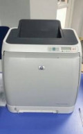 Принтер HP Color LaserJet 2600n, Светлогорск