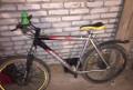 Велосипеды, Мытищи
