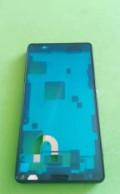 Корпус Sony Xperia Z3 compact, Кагальник