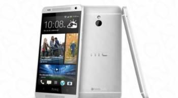 Продам сот. тел. HTC One 32GB