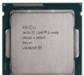Intel Core i5-4460, Брянск
