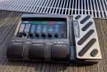 Гитарный процессор Digitech RP350, Лопатинский