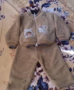 Детский костюм, Павлово, цена: 500р.