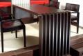 Мебель для баров и ресторанов, Чистополь