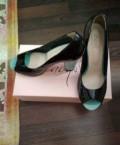 Интернет магазин женской молодежной обуви, туфли, Ильинско-Подомское