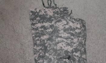 ACU A2cu 25 пр Aramid брюки размер s б/у