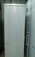 Холодильник Snaige RF315 Доставка бесплатно, Шиморское