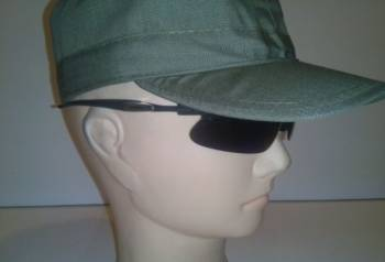 ACU очки поляризационные