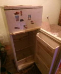 Холодильник минск, Кострома