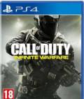 Call of Duty Infiniti Warfare, Пятигорск