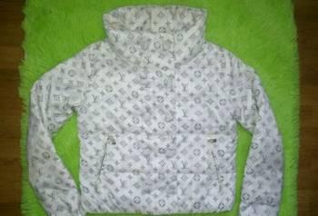 Платье недорого заказать, куртка осень плащевка не промокаемая, Зеленоградск, цена: 400р.