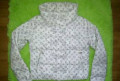 Платье недорого заказать, куртка осень плащевка не промокаемая, Зеленоградск